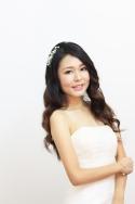 AhNi (2)