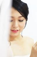 MakeupCloseUp (1)