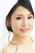 MakeupCloseUp (3)