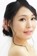 MakeupCloseUp (4)